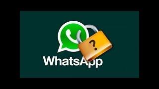 application espionner whatsapp