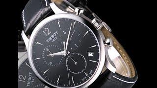TISSOT CLASSIC наручные мужские элитные часы!! Скидки 50%!(Купить наручные часы TISSOT CLASSIC можно по ссылке ниже на официальном сайте! http://bestwatch.true-gooods.ru/?ref=49337&lnk=93951 Цена..., 2016-04-29T08:56:57.000Z)