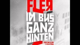 Fler feat. Silla & MoTrip - Immer noch kein Fan davon - HD !!!