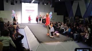"""Копия видео """"Одежда для собак в Молдове. Модный показ. АRTPODIUM-2015"""""""