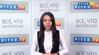 """Холостяк"" 3 сезон: на съемках 1 серия Тимур Батрутдинов едва не сошел с ума от женской красоты"