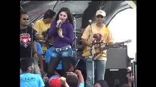 Download Video HOT KLIMAKS RYU STAR DON'T WORRY FEAT UTAMI DEWI FORTUNA MP3 3GP MP4
