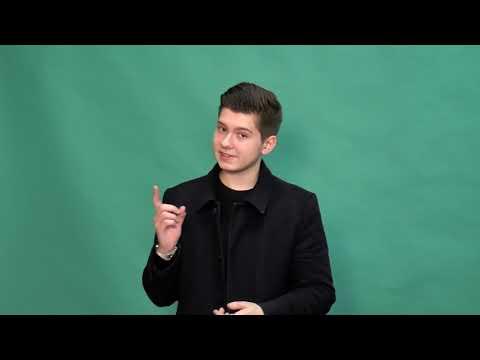 заІФись АНОНСИ 04.02