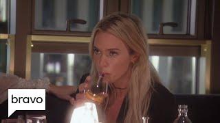 RHOBH: Proof Erika Girardi Doesn't Have Amnesia (Season 8, Episode 15) | Bravo