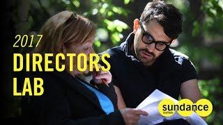 Aleem Khan on Exploring One's Identity Through Film
