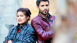 Befikre singer Murari & C L Thakur 89884 03205