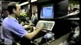 "Windows 95 ""Start Me Up"" commercial"