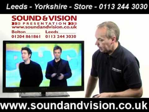 sony-kdl-40ex523(kdl40ex523)video-review-bravia-40-inch-led
