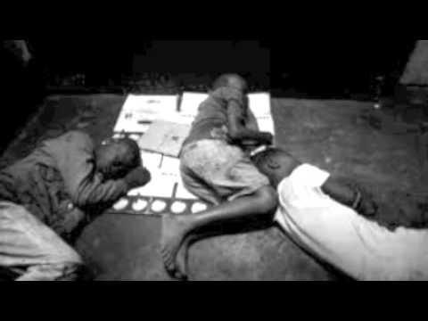 Child Hunger In DRC By Saheedat Onifade.m4v