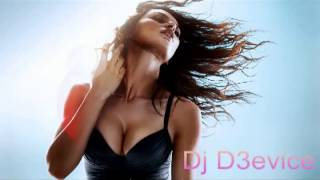 Best Dance Music 2013 New Electro House House 2013 Music 2013 Summer Love #6) Dj D3evice