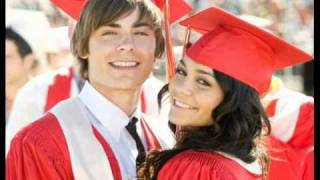 High School Musical - Breaking Free ( Zsoltinator