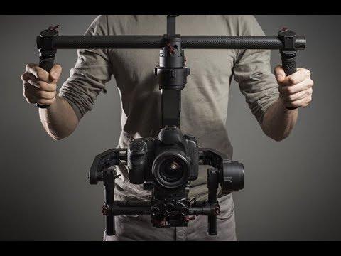 Tutorial Pergerakan Kamera/Camera Movement