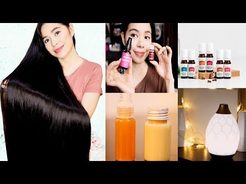 uses-&-benefits-of-essential-oils-for-hair,-skin-&-health-&-why-you-need-it-beautyklove