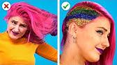 Shine Bright Like a Diamond! 11 Easy Beauty Hacks