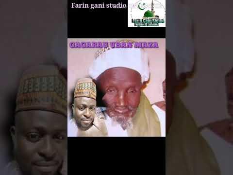 Download GAGARAU UBAN  MAZA
