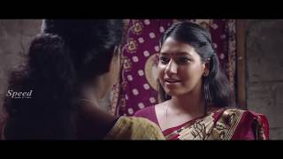 Latest Tamil Romantic Movie 2019 New Release Tamil Movie 2019 Tamil Online Movie 2019 Upload Full HD