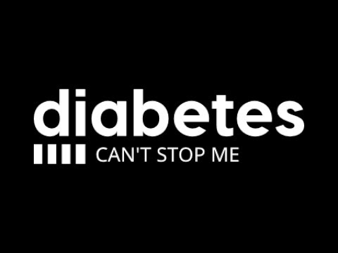 Diabetes And Pregnancy Chat