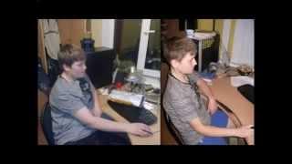 Диета. Фото До и После похудения. Фото людей, которым удалось похудеть. Здоровое питание.