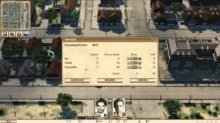 Omerta City of Gangster #5 Deutsch Lets Play