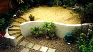 Diy Landscaping | Diy Landscaping Ideas.wmv