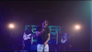 Liljitm3n - Better Life [Live]
