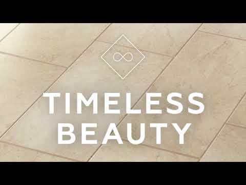 Daltile Ceramic & Porcelain Tile For Flooring, Walls, & More