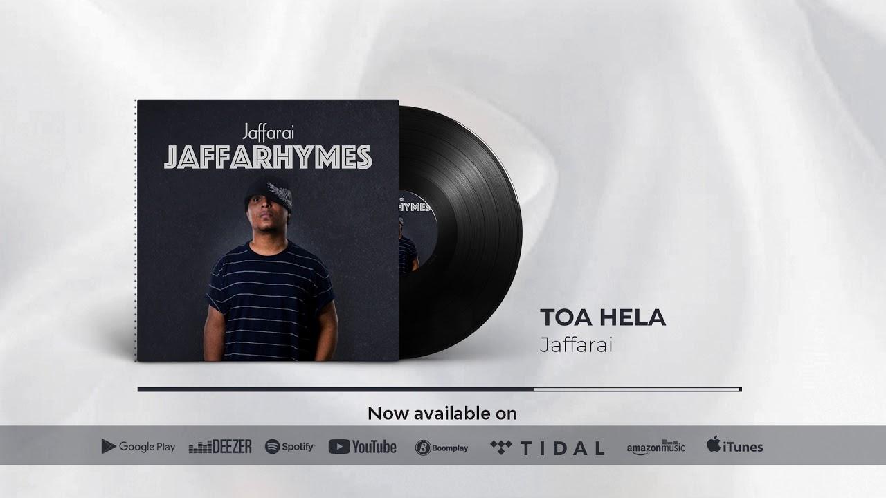 Download Jaffarai - Toa Hela