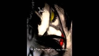 Gambar cover LN & Frame Orchestra - JULKA (Official video)