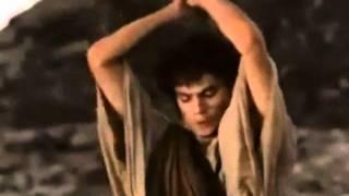 David and Goliath Movie Trailer