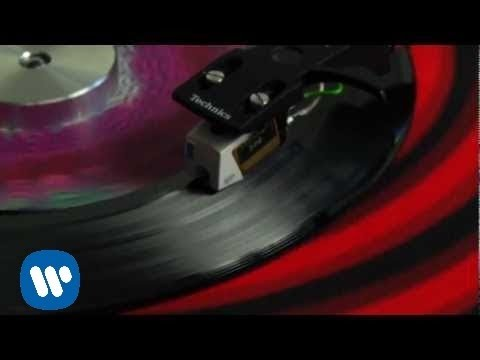 Red Hot Chili Peppers - Hometown Gypsy [Vinyl Playback Video] Thumbnail image