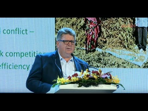 Live Day 2. GPC Annual Convention Pulses 2018. Colombo, Sri Lanka (1/2)