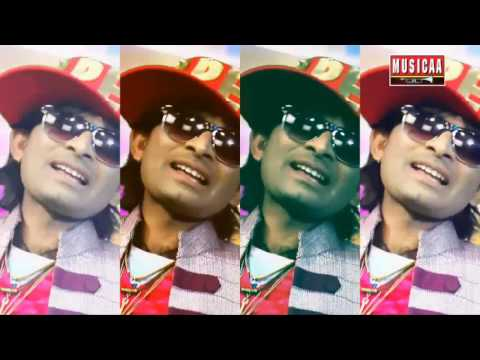 Kamlesh Barot Gujarati Song 2016 | Non Stop Gujarati DJ Song | Gujarati DJ 2016