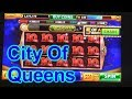 "HOUSE OF FUN Casino Slots How To Play ""CITY OF QUEENS"" On Your Cell Phone"