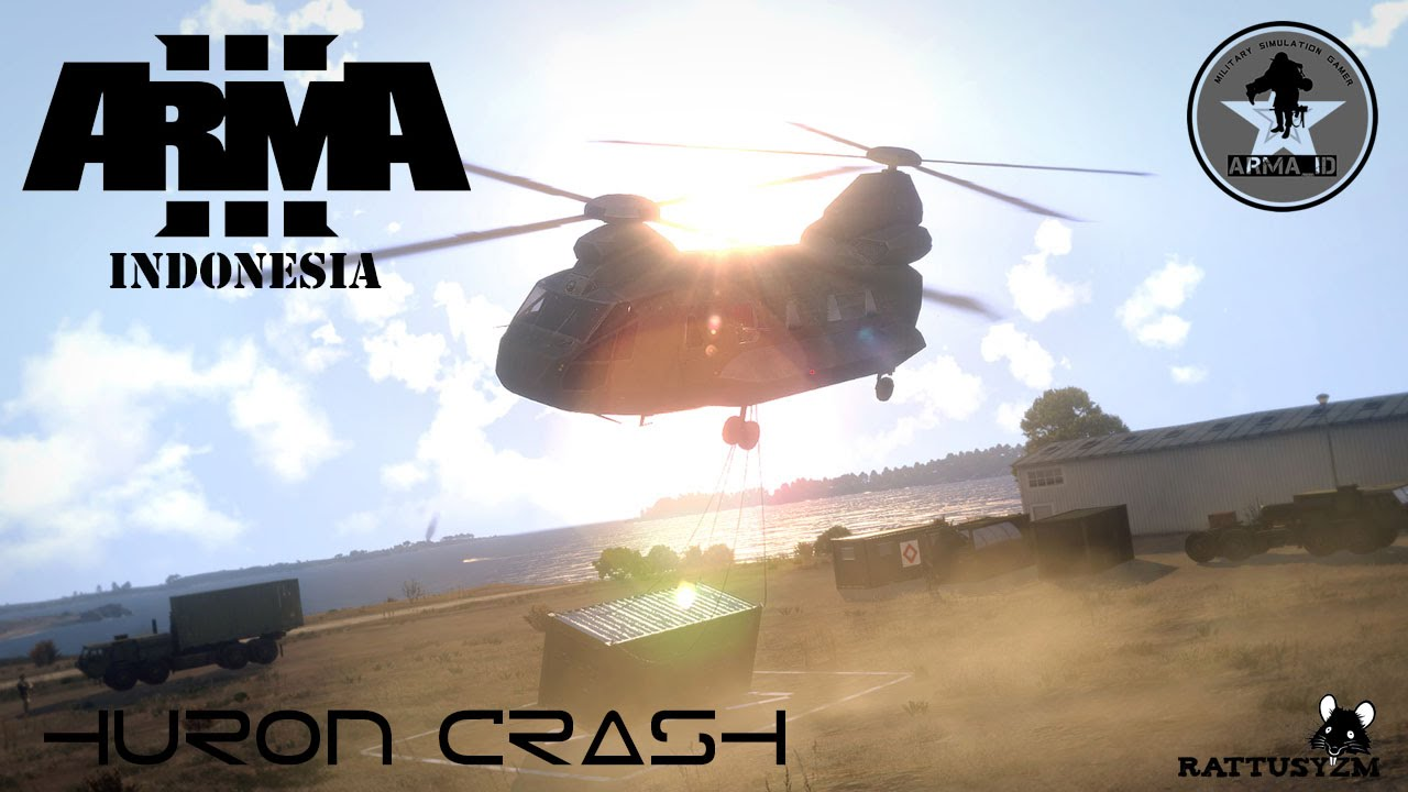 arma 3 heli with Watch on  furthermore Dayz Full Plate Carrier Vest Sword further Alouette C2 A0iii in addition Id photos ch54 skycrane as well 64.