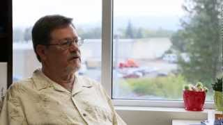 Author R.J. Archer in his own words for Portland Tribune interview