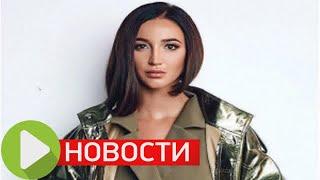Ольга Бузова в Инстаграм зарабатывает миллионы