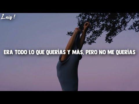 Slipknot ●Unsainted● Sub Español |HD|