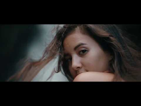 Alan Walker ft. Bebe Rexha - Brave [Official Music Video]