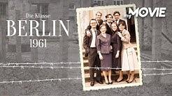 Die Klasse - Berlin 61 (2015) | kompletter Film - deutsch
