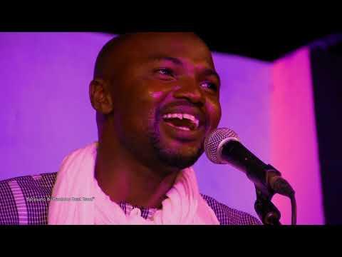 Barasuno chante