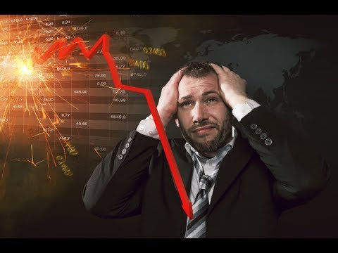 TOP 10 CRYPTO/ BITCOIN TRADING MISTAKES THAT CAN MAKE YOU GO BROKE!!  VERY IMPORTANT INFORMATION!