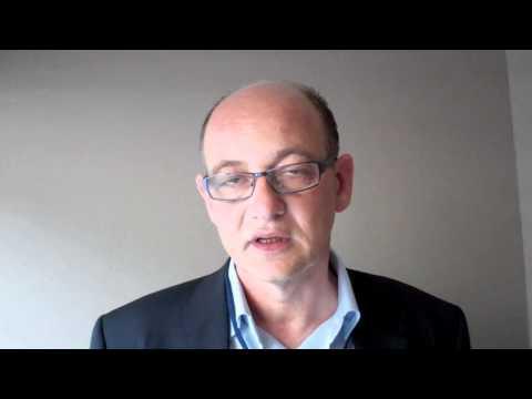 Venture capital in Italia: Enrico Gasperini e l'incubatore Digital Magics