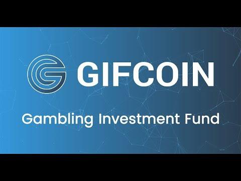азартные онлайн игры автоматы