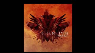 Watch Silentium A Knife In The Back video
