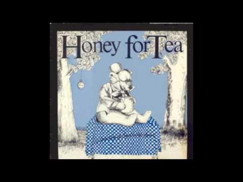 Honey For Tea (1982)
