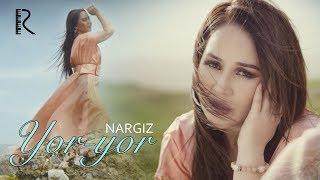 Nargiz - Yor-yor (Official music video)