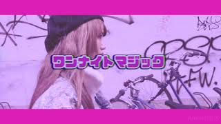 MV # FunFunFun [ Nansuke remix ]