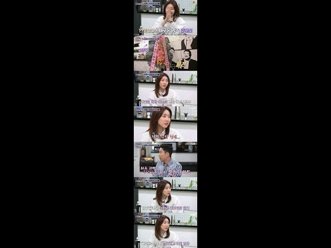 hyun moo dating