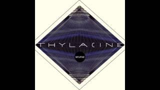 THYLACINE - Well