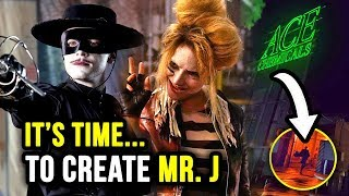 The Episode You Have ALL. BEEN. WAITING. FOR!!! - Gotham 5x07 Trailer Breakdown